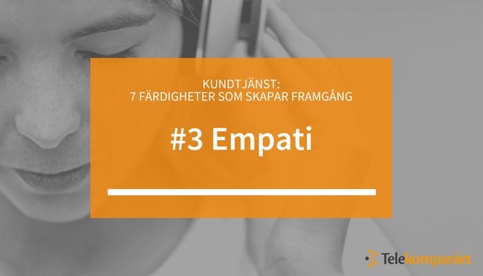 03-kundservice-fardigheter-empati