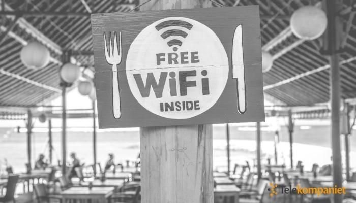 tradlosa-kontoret-wifi