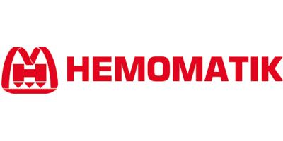 hemomatik