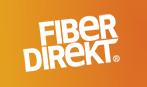 fiber-direkt-logo