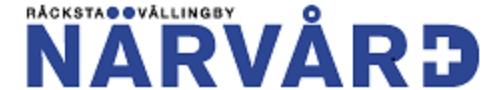 racksta-vallingby-narvardsmottagning-logo