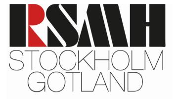rsmh-sg-logo