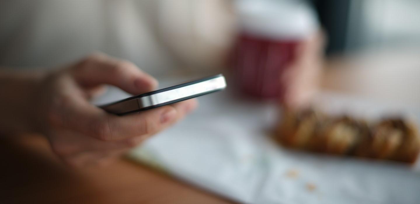 Dags för ny telefonväxel? 3 saker att tänka på