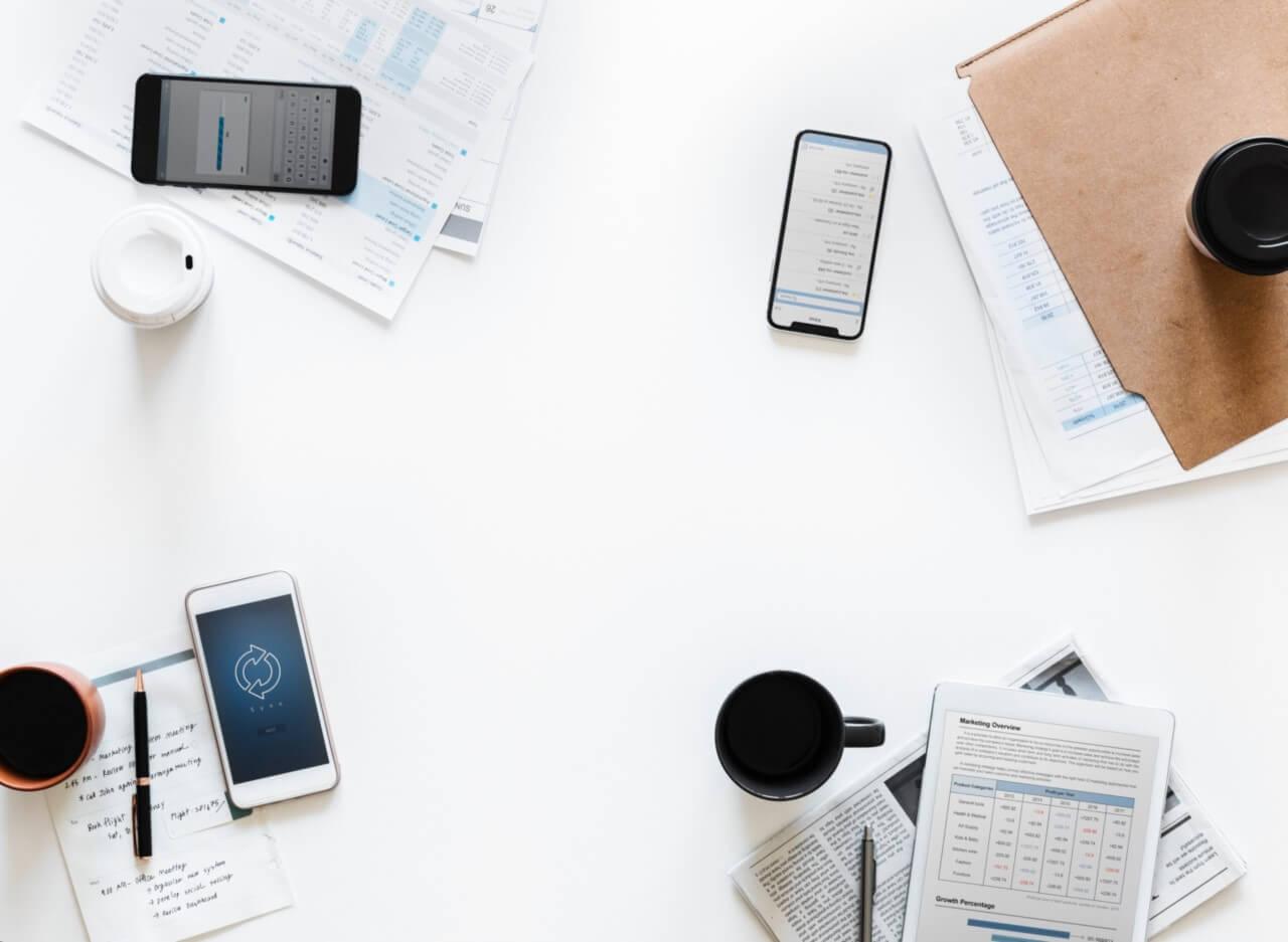 Mobilabonnemang för företag — det bästa gör mer