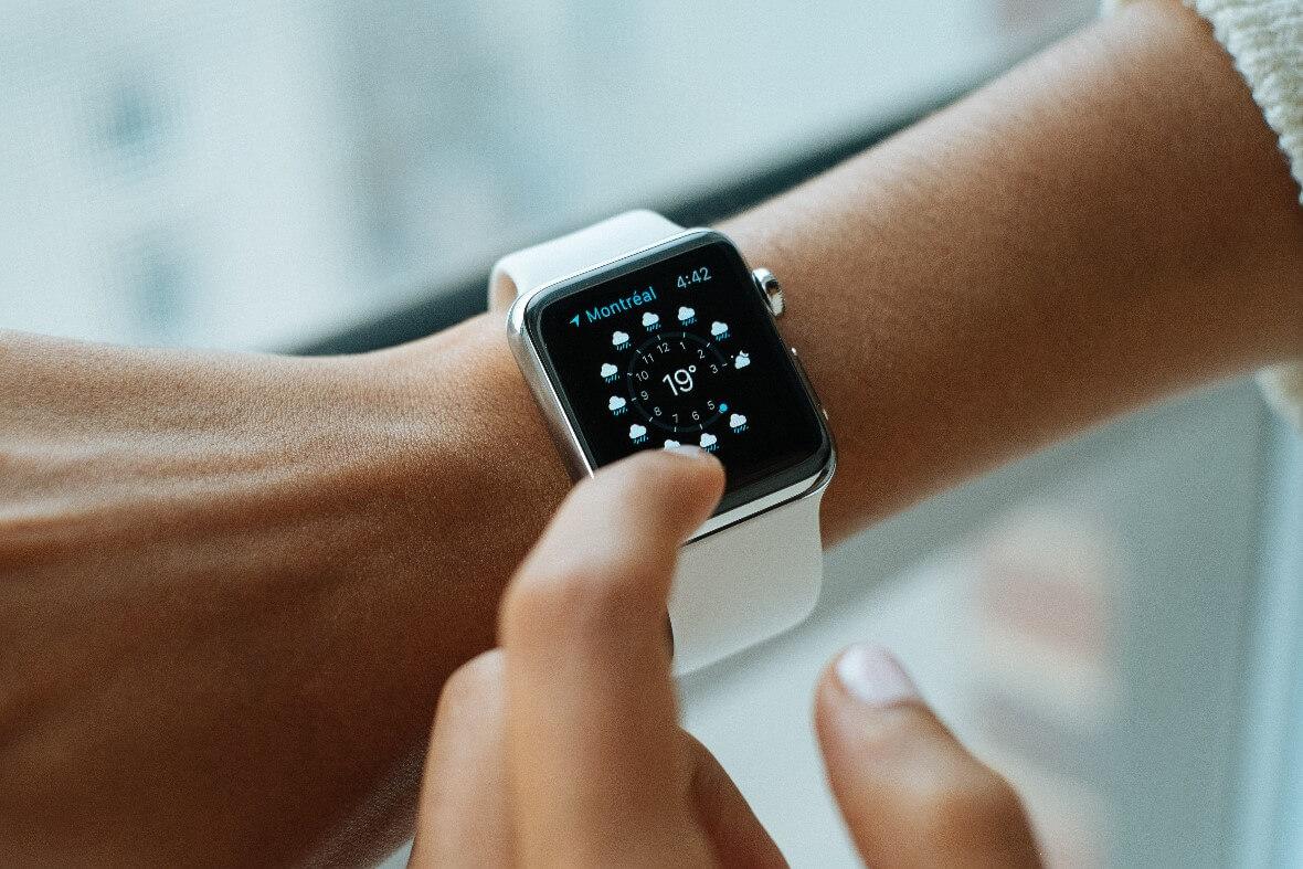 Är mobilitet = produktivitet för småföretag?