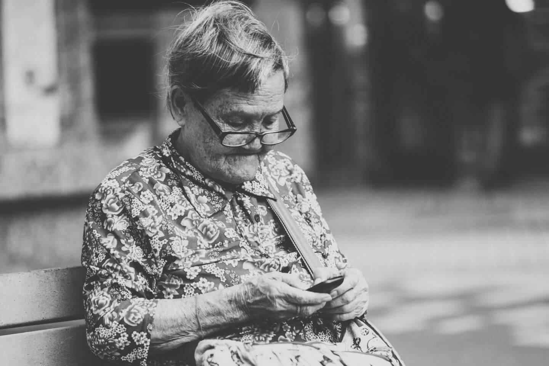 Telefontillgänglighet på vårdcentraler – så här kan den bli bättre