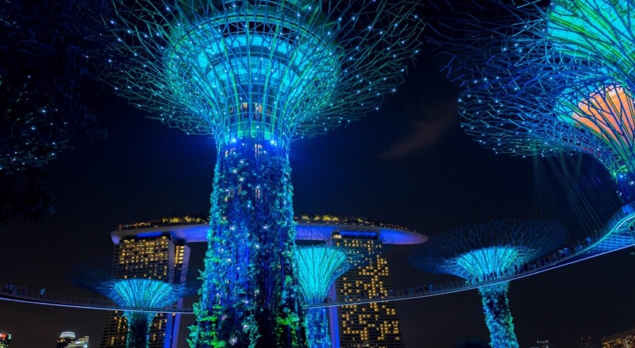 Tillbaka till framtiden: Stora utmaningar för hotell eller möjligheter?
