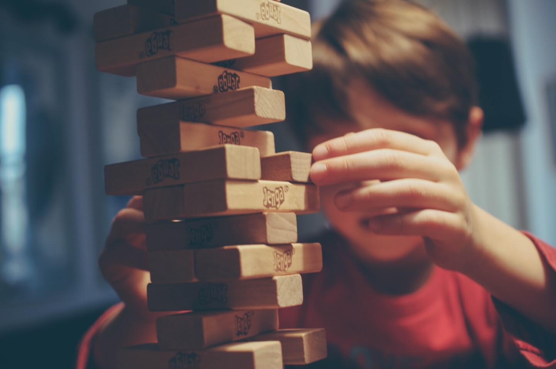 Kundservice: 7 färdigheter för nöjdare kunder