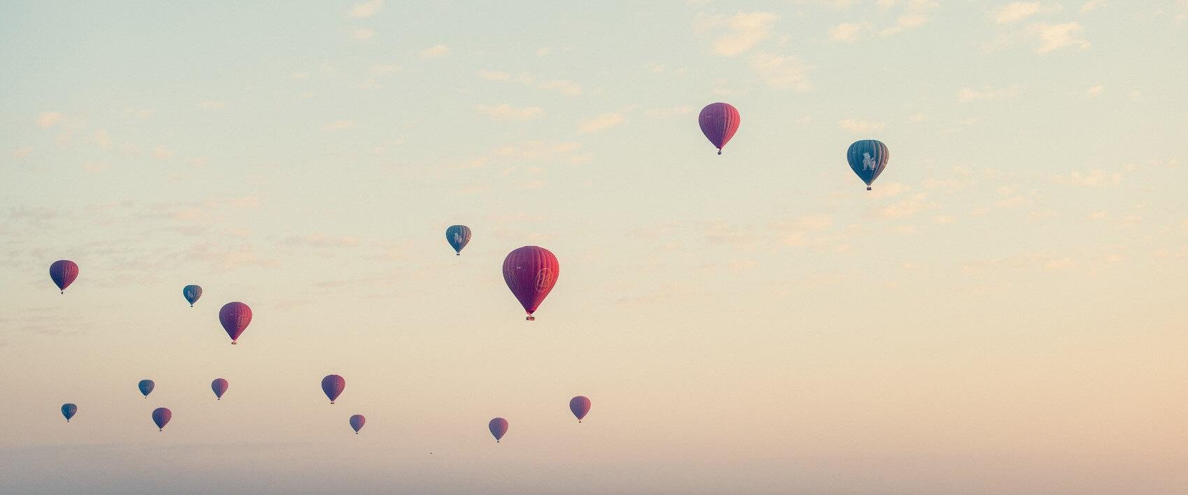 Fördelar med telefonväxel i molnet (& bästa praxis för flytt)
