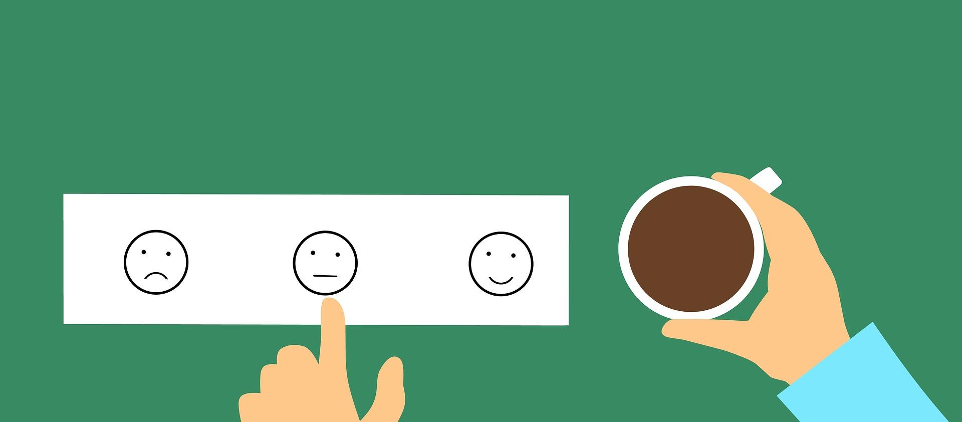 4 verktyg som ger er kundtjänst nöjdare kunder