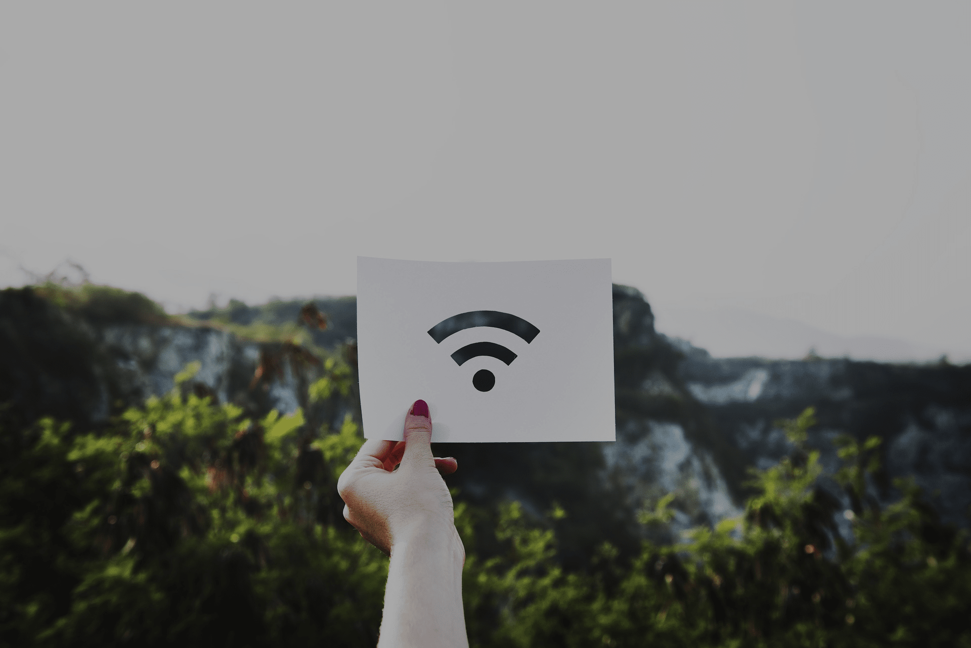 Problem med långsamt internet eller wifi? 5 tips för att öka hastigheten