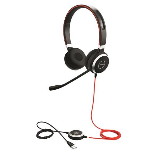 jabra-evolve-40-ms-stereo-svart