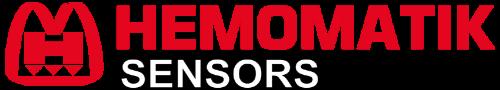 hemomatik-logo
