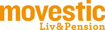movestic-logo-2