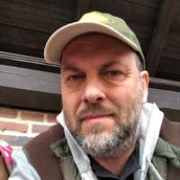 avatar-christer-jerstrom