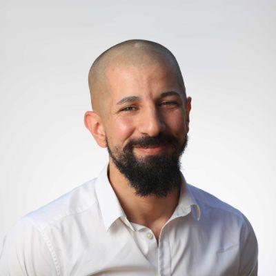 Adam Fakhouri