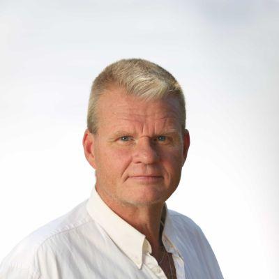 Björn Ströberg