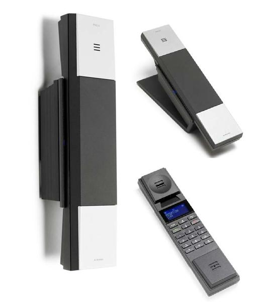 Jacob Jensen Trimline DECT IP20D